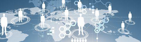 Sahadan Veri Toplama Sistemleri