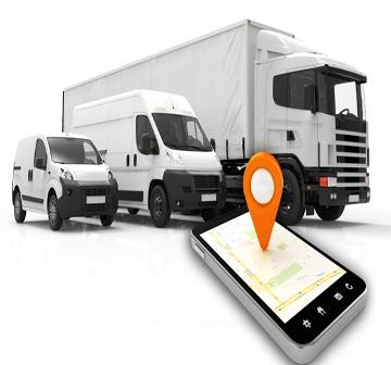 Tır, kamyon,otobüs,rent a car takip sistemi
